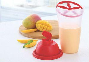 Tupperware Quick Shake for Sale in Riverside, CA