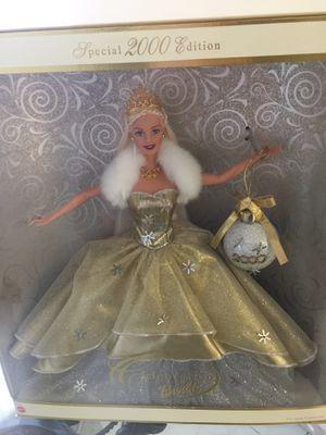 Barbie for Sale in Miami, FL