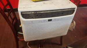 Frigidaire window ac for Sale in Goodlettsville, TN