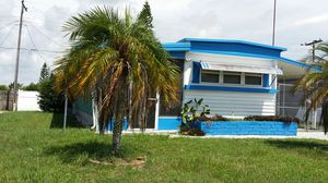 Mobile Home 1br, 1ba in Holiday/Tarpon with $6k down for Sale in Tampa, FL