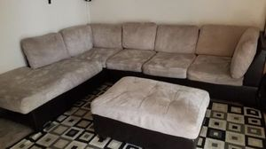 Sectional Couch for Sale in Mill Creek, WA