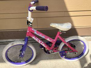Starlight Next Girls Bike for Sale in Tacoma, WA