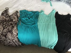 Maternity clothes for Sale in Lake Worth, FL