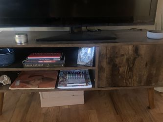 Urban Modern Stand for Sale in Boise,  ID