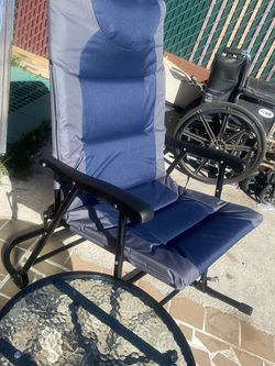 Rocking Chair for Sale in Norwalk,  CA