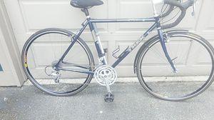 Trek touring bike 520 for Sale in Fox Island, WA