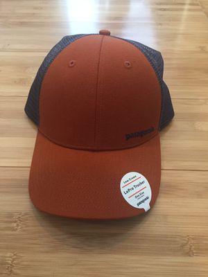 Patagonia hat for Sale in Philadelphia, PA