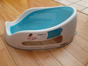 Angel Care bath support for Sale in Pomona, CA