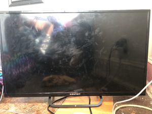 32' inch element flat screen for Sale in Philadelphia, PA