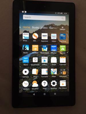 Amazon Tablet for Sale in Miami, FL