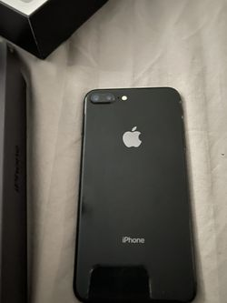 iPhone for Sale in Fort Lauderdale,  FL