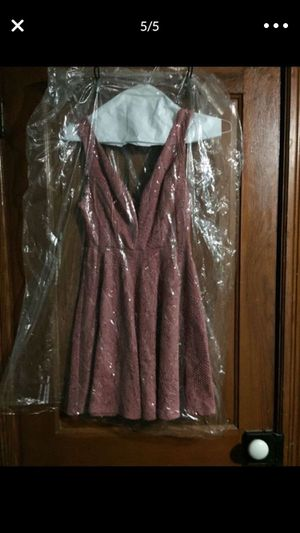Dress for Sale in Freeland, PA