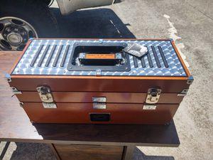 Classic stereo box ! for Sale in Livermore, CA