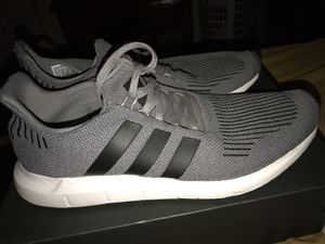 Adidas Size 13 for Sale in Tullahoma, TN