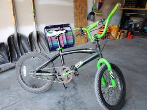 Next Surge Boys Bicycle for Sale in Mount Joy, PA