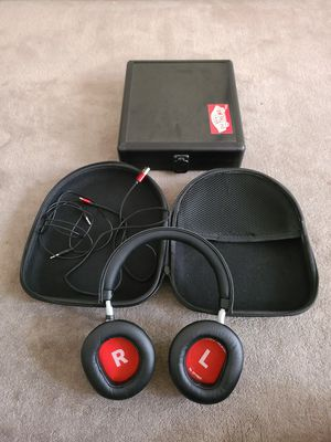 Headphones for Sale in San Francisco, CA