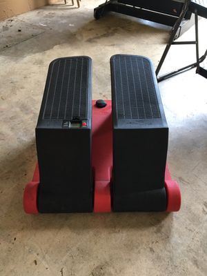 Air Climber for Sale in Frostproof, FL