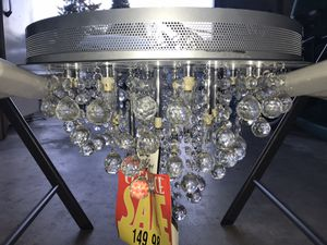 Light for Sale in Portland, OR