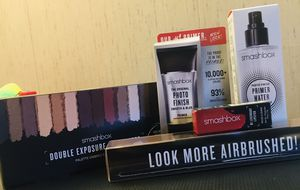 Smashbox Beauty products for Sale in Croydon, PA