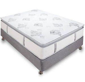 Full mattress for Sale in Boston, MA