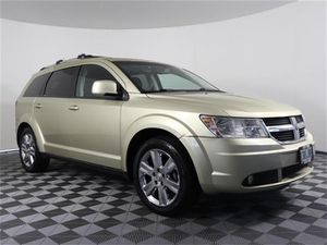 2010 Dodge Journey for Sale in Gladstone, OR