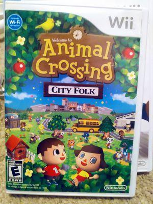 Animal Crossing for Sale in Phoenix, AZ