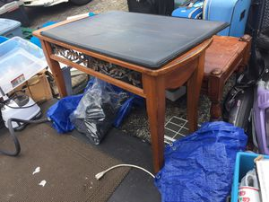 Table for Sale in Plantation, FL