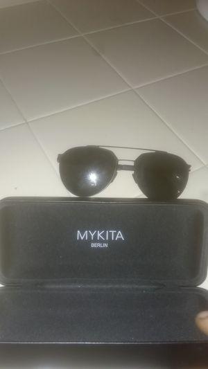 Mykita glasses for Sale in Pasco, WA