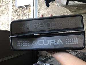 Acura tl parts for Sale in Dallas, TX