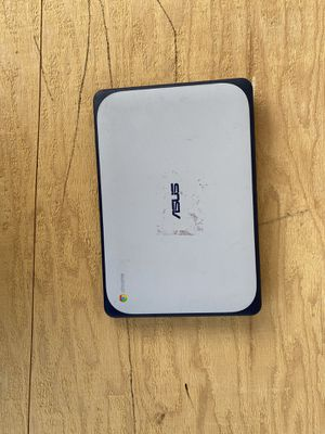 ASUS Chromebook School locked for sale or trade for Sale in Novato, CA