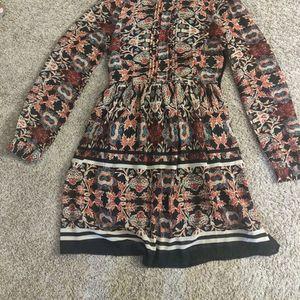 Women's Small Dress for Sale in Atlanta, GA