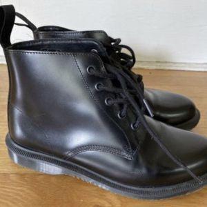 Dr Martens Women's Emmeline Boots for Sale in Portland, OR