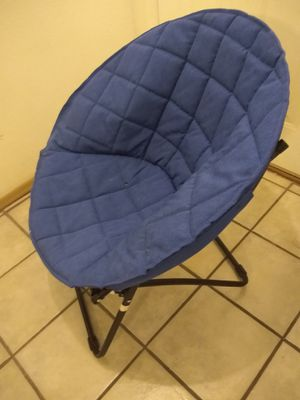 Chair for Sale in Gilbert, AZ