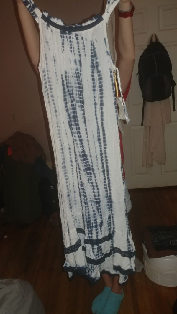 Dress size xl new