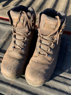 Danner Work Boots for Sale in Newberg,  OR