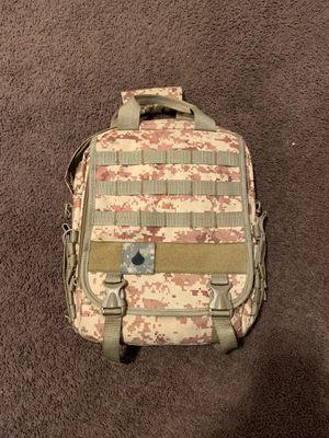 Mini hiking backpack for Sale in Fresno, CA