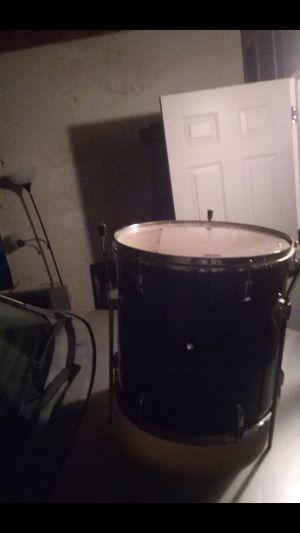 Professional drum set for Sale in Las Vegas, NV