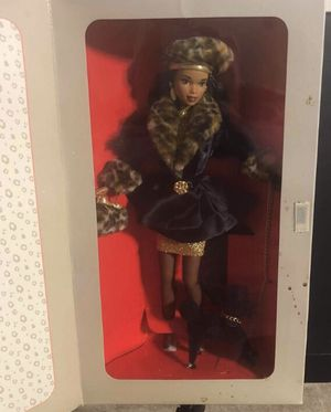 """Spiegel """"Shopping Chic"""" Barbie for Sale in Silver Spring, MD"""