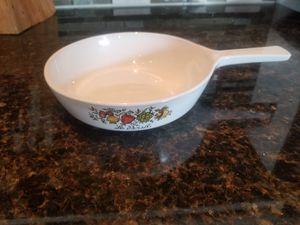 Corningware for Sale in Granger, IN