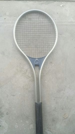 Racket for Sale in Fresno, CA
