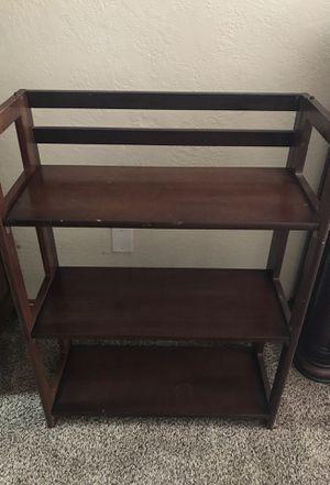 Small shelf for Sale in Lodi, CA