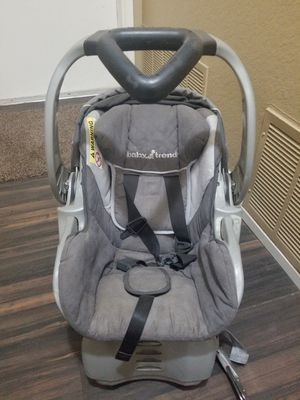 New Baby trend car seat. for Sale in Corona, CA