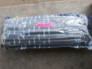 SAMSUNG MAGENTA TONER HIGH YIELD (CLT-M506L/XAA) HP PART # SU309A for Sale in Denton, TX