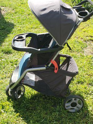 Eddie bauer's stroller for Sale in Yakima, WA