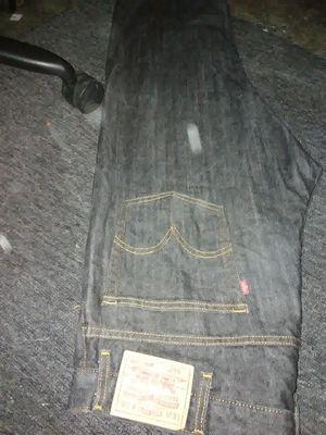 Levis jeans for Sale in Las Vegas, NV