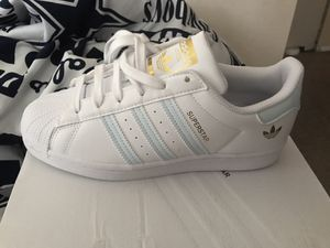 Adidas for Sale in Groesbeck, OH