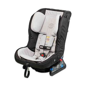 Car seat orbit g3 for Sale in Vienna, VA