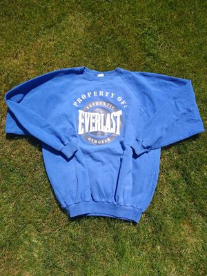 Everlast for Sale in Apache Junction, AZ