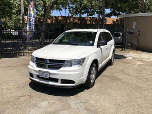 2012 Dodge Journey for Sale in San Leandro, CA