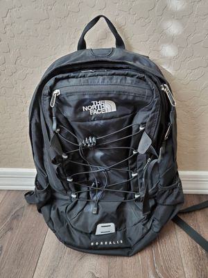 The North Face Backpack for Sale in Queen Creek, AZ